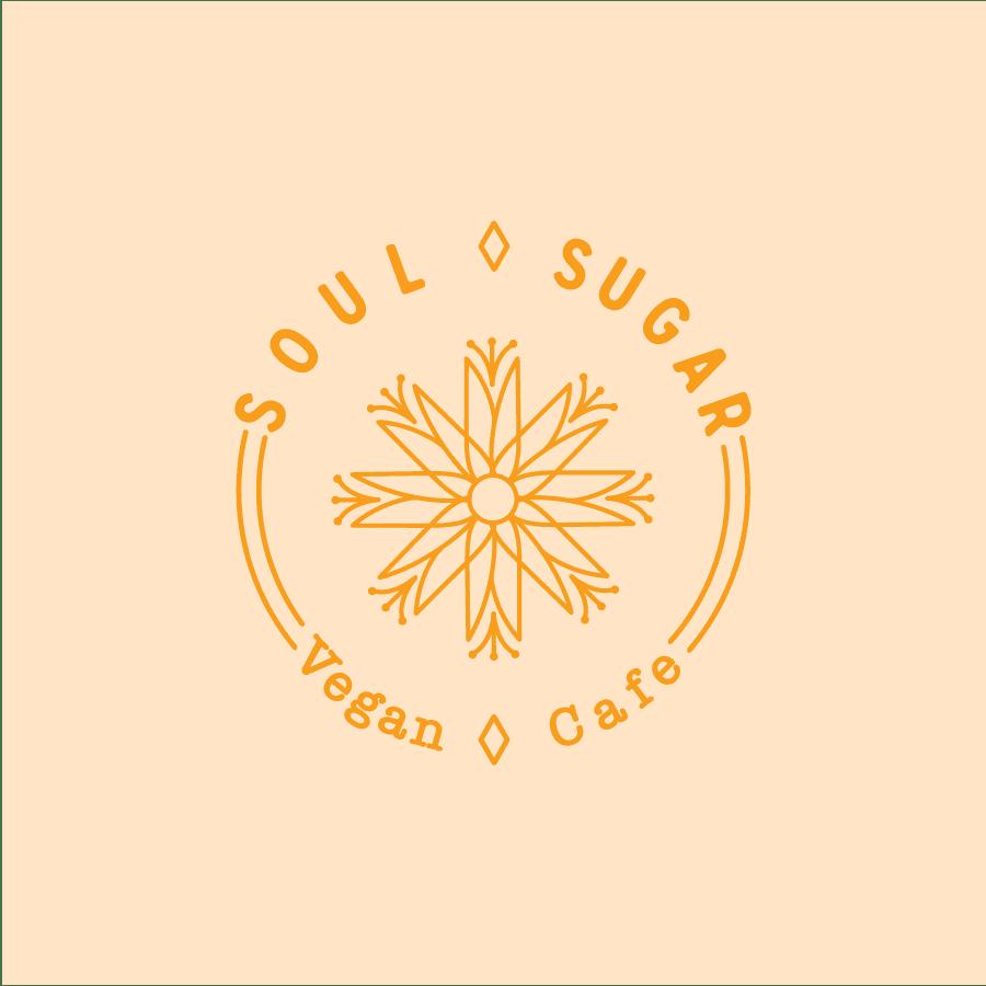 Soul Sugar Café